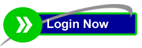 Login to DSPrime